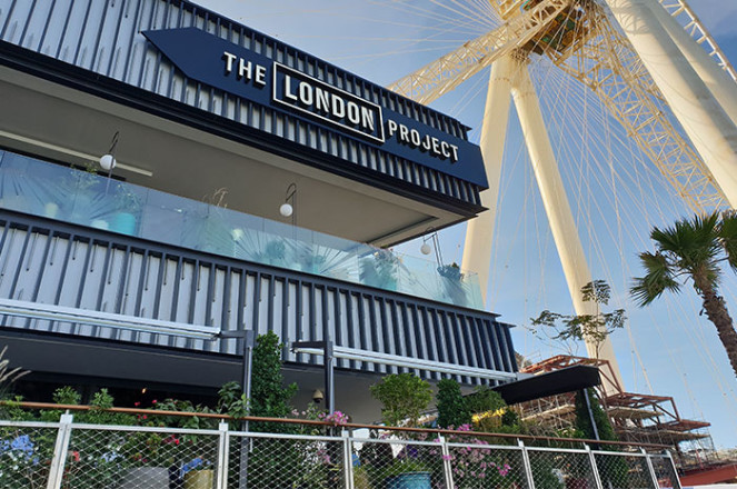 The-London-Project-Dubai-30-663x440